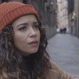 Carol Rovira es Amelia en '#Luimelia'