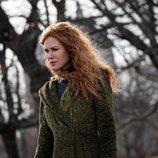 Nicole Kidman en 'The Undoing'