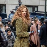 Nicole Kidman es Grace Fraser en 'The Undoing'