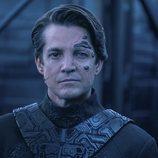 Jonathan Del Arco es Hugh en 'Star Trek: Picard'