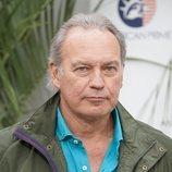 Bertín Osborne, presentador de 'Mi casa es la tuya' en Telecinco