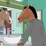 BoJack se enfrenta a su reflejo en la temporada final de 'BoJack Horseman'