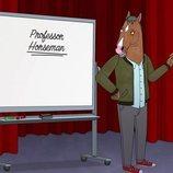 BoJack empieza en su nuevo trabajo en la temporada final de 'BoJack Horseman'