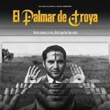 Cartel de la serie documental 'El Palmar de Troya'