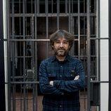Jordi Évole presenta de 'Lo de Évole'