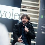 Jordi Évole estrena 'Lo de Évole'
