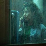 Lola Dueñas es Faela en 'Veneno'