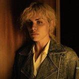 Jedet es Cristina Ortiz en 'Veneno'
