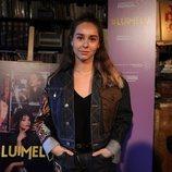 Paula Usero es Luisita en '#Luimelia', de Atresplayer Premium