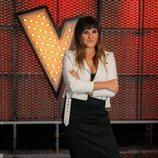 Rozalén es la asesora de Rosario Flores en 'La Voz Kids 2020'