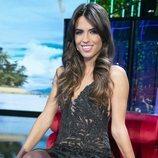 Sofía Suescun posa en la Gala 1 de 'Supervivientes 2020'
