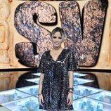 Gloria Camila, en 'Supervivientes 2020: Tierra de nadie'