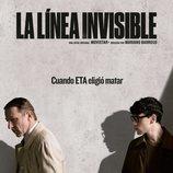 Póster de 'La línea invisible'
