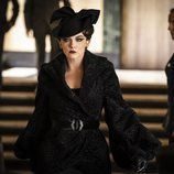 Natalie Dormer es Magda en 'Penny Dreadful: City of Angels'