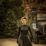 Natalie Dormer da vida a Magda en 'Penny Dreadful: City of Angels'