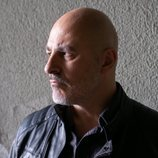 Roberto Álamo en 'Caronte'