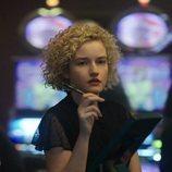 Ruth Langmore, muy pensativa en la tercera temporada de 'Ozark'