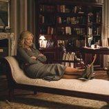 Mercedes visita al psicólogo en el capítulo 20x22 de 'Cuéntame cómo pasó'