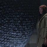 Rebecca Hall en 'Tales from the Loop'