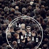 Póster de 'La Unidad'