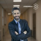 Roberto Leal desembarca en Atresmedia