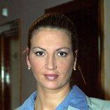 María José Galera, concursante de 'GH 1'