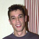 Israel Pita, concursante de 'GH 1'