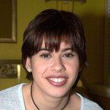Silvia Casado, concursante de 'GH 1'