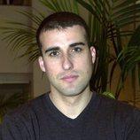 Nacho Rodríguez, concursante de 'GH 1'
