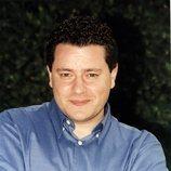 Jorge Berrocal, concursante de 'GH 1'