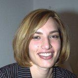 Vanessa Pascual, concursante de 'GH 1'