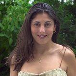 Mónica Ruiz, concursante de 'GH 1'