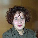Marina Díez, concursante de 'GH 1'