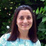 Mabel Garrido, concursante de 'GH 1'