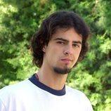 Koldo Sagastizábal, concursante de 'GH 1'