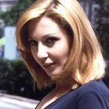 Ania Iglesias, concursante de 'GH 1'