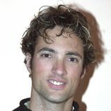 Ismael Beiro, concursante de 'GH 1'