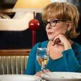 Bette Midler interpreta a Hadassah Gold en la segunda temporada de 'The Politician'