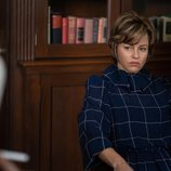 Elizabeth Banks es Jill Ruckelshaus