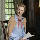 Cate Blanchett en 'Mrs. America'