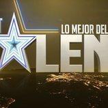 Logotipo 'Got Talent: Lo mejor del mundo'