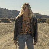 Maggie Civantos en el final de 'Vis a vis: El oasis'