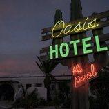El Oasis en el capítulo final de 'Vis a vis: El oasis'