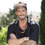 Ivan González es concursante de 'La casa fuerte'