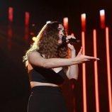 """Anaju canta """"Catalina"""" en la Gala Final de 'OT 2020'"""