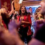 Jamala en 'Festival de la Canción de Eurovisión: La historia de Fire Saga'