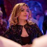 Anna Odobescu en 'Festival de la Canción de Eurovisión: La historia de Fire Saga'