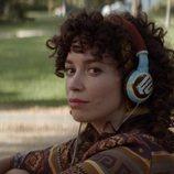 Carol Rovira es Amelia en la segunda temporada de '#Luimelia' en Atresplayer Premium