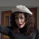Amelia en la segunda temporada de '#Luimelia', de Atresmedia