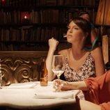 Luisita, María y Amelia en la segunda temporada de '#Luimelia'